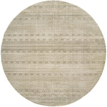 Load image into Gallery viewer, Antique A5801 taupe-grey