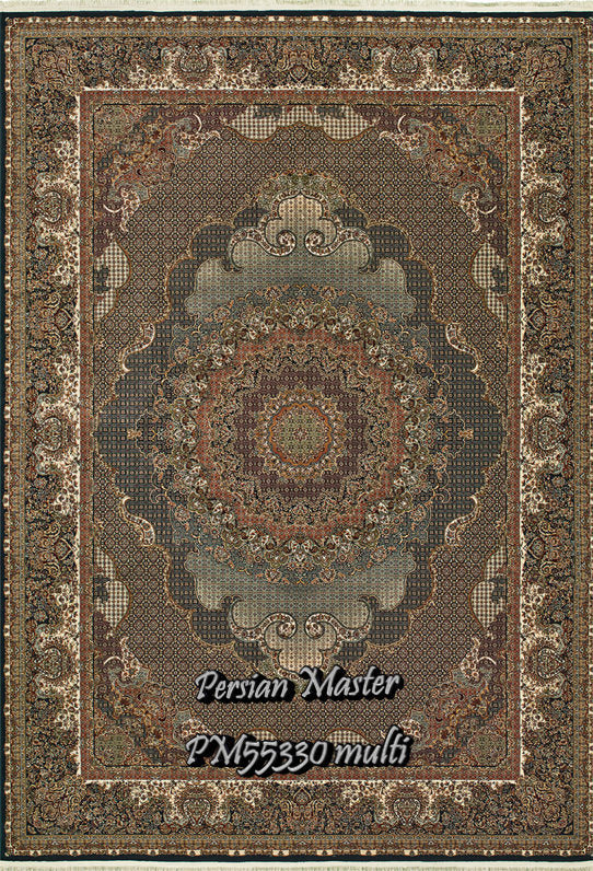 Persian Master   PM55330 multi