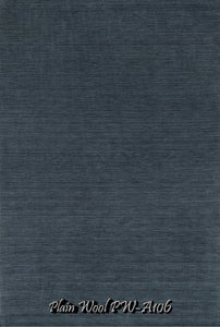 Plain Wool PW-A106