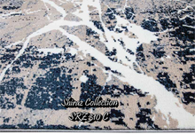 Load image into Gallery viewer, Shiraz Collection SRZ-310