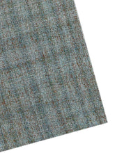 Load image into Gallery viewer, Solid Wool SWL 922 spruce