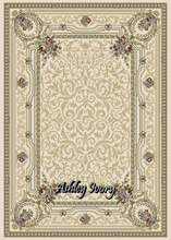 Load image into Gallery viewer, Ashley Ivory