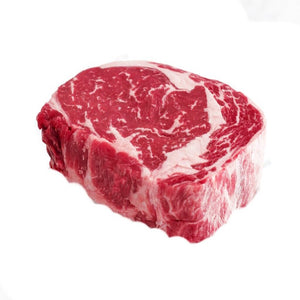 Ribeye (Boneless, USDA Black Angus Choice)