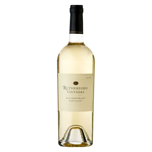 Rutherford Vintners Sauvignon Blanc