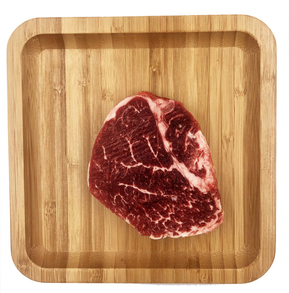 Tenderloin (Boneless, USDA Select)