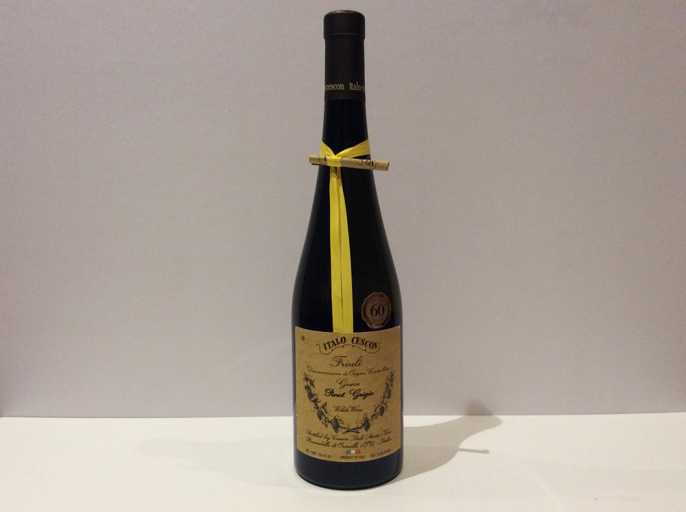 Anniversary with Crystal 2002 Vintage Champagne  In Grand Style from $ 750