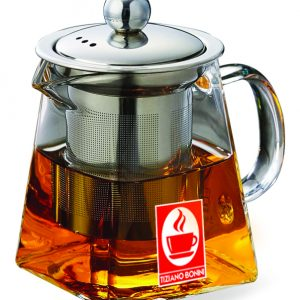 Caffe' Bonini – Accessories – Teapot