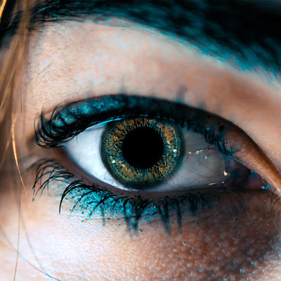 All you need to know about magnetic eyelashes and magnetic eyeliners