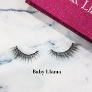 Free Magnetic Lash Kit Trial!