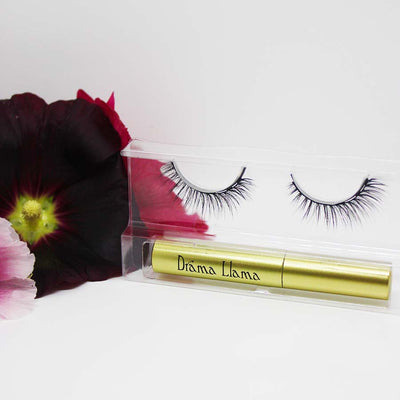 Ya Everyday Girl Magnetic Lash Kit