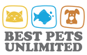 Best Pets Unlimited