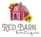 Red Barn Boutique LLC