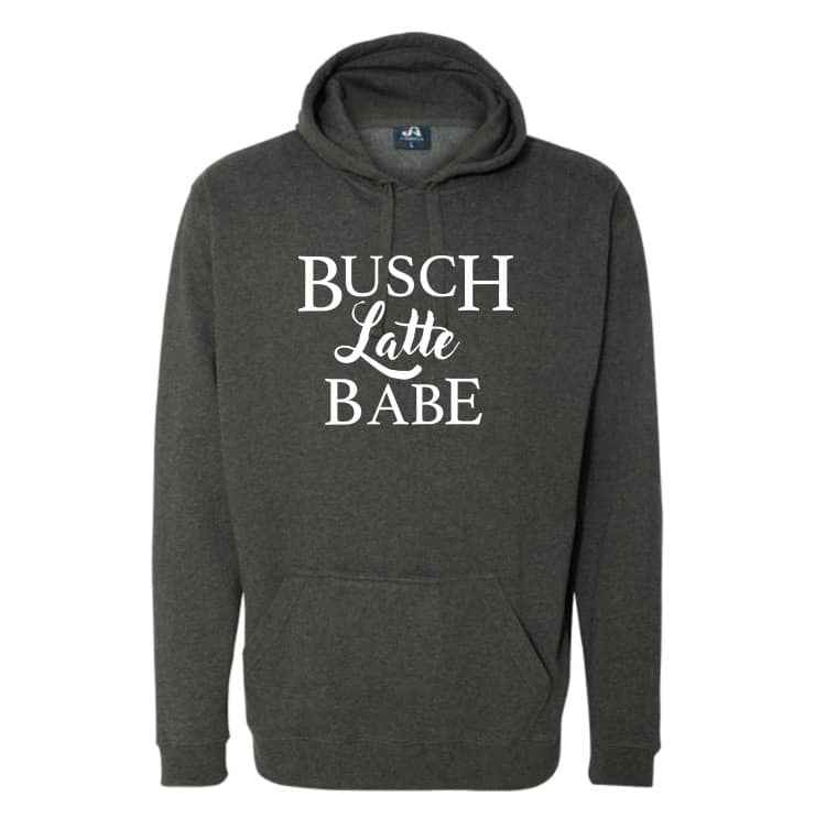Super Soft Tailgate Hoodie
