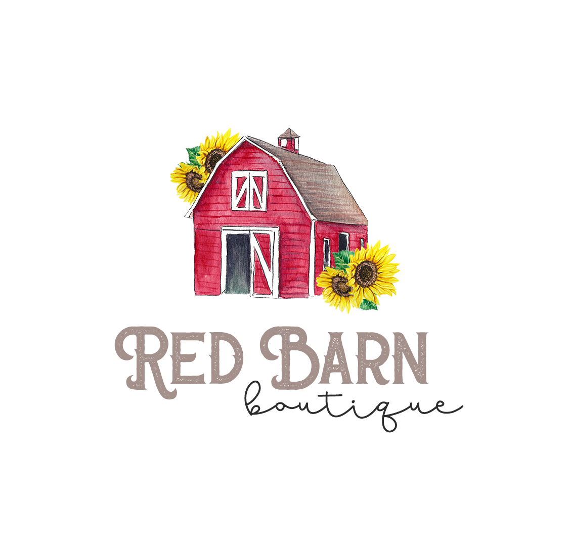 Red Barn Gift Card