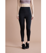 Load image into Gallery viewer, Vivi High-Rise Leggings