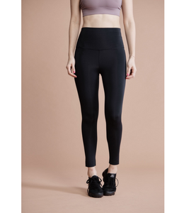 Vivi High-Rise Leggings