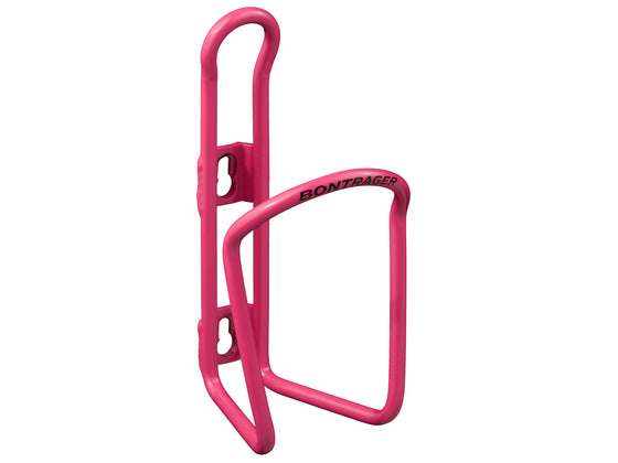 Bontrager 6mm Hollow Water Bottle Cage