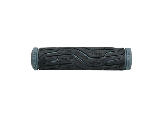 Bontrager SSR Grip Set