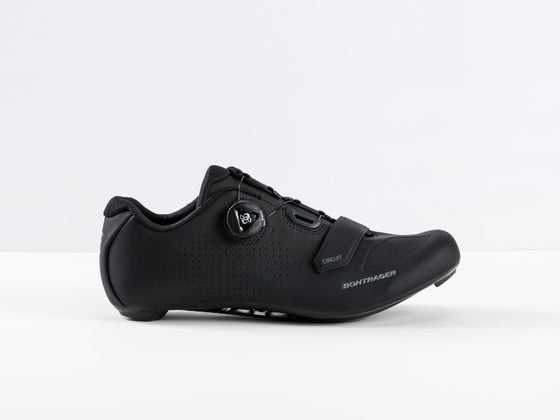 Bontrager Circuit Men Shoes