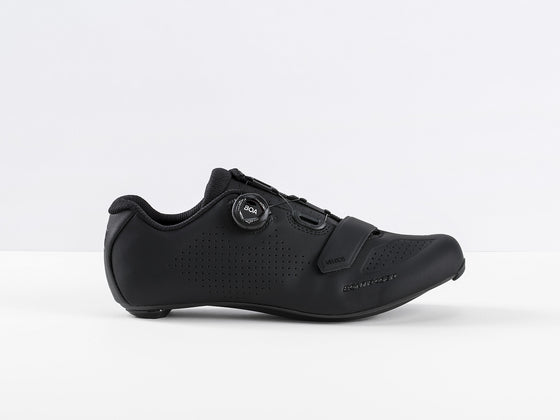 Bontrager Velocis Men Wide Shoes