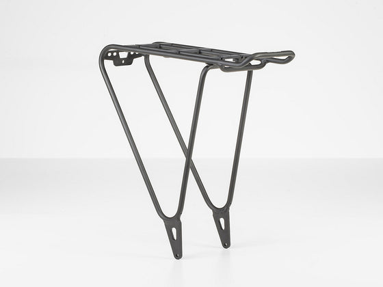 Bontrager Backrack