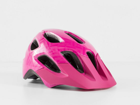 Bontrager Tyro Youth Bike Helmet