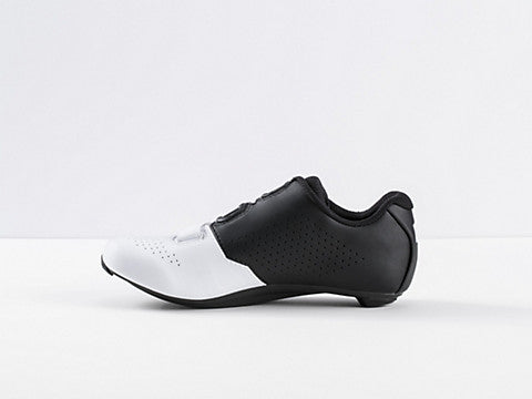 Bontrager Velocis Men Shoes