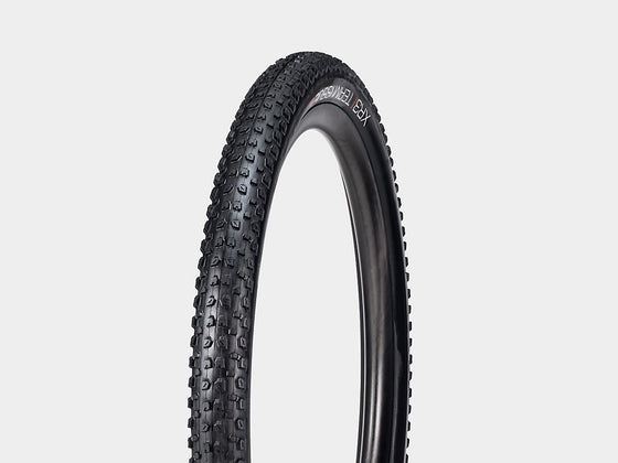 Bontrager XR3 Team Issue 29x2.4 TLR MTB Tyre