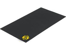 Cycleops Training Mat (36in x 56in)