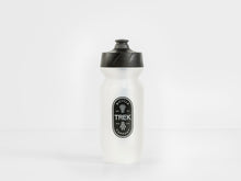 Assorted Trek Water Bottle