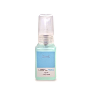 Gel Hidratante - Normal Pure 45ml