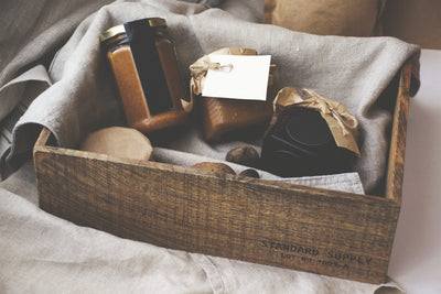 11 Best Care Package Ideas to Create the Ultimate Gift