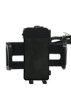 Cell Phone Holder Kit with USB Charger