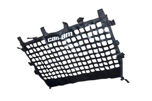 Can Am Commander 1000 Rear Race Net