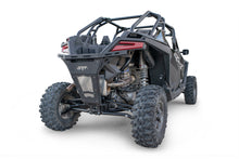 Load image into Gallery viewer, DRT RZR Pro XP Rear Bumper 2020+