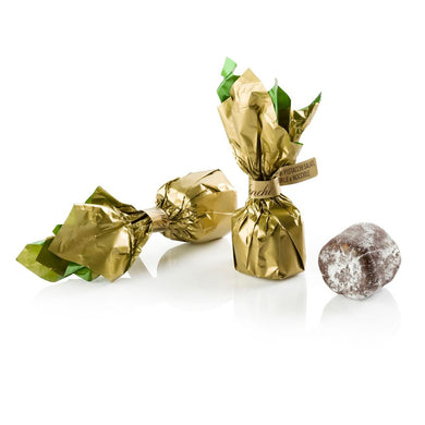 Truffle With Salted Nuts Bulk 100G