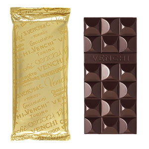 75% Dark Chocolate Bar 100G