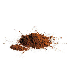 Cocoa Powder for Hot Chocolate Metal Tin 250G