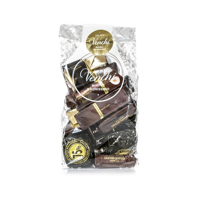 Assortment of Dark Chocolates Bulk 300G