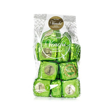 Load image into Gallery viewer, Cubotto Chocoviar Creme Pistachio Bulk 300G