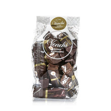 Load image into Gallery viewer, Dark Chocolate Prendivoglia Bulk 300G
