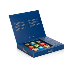 Chocoviar Giftbox 175G