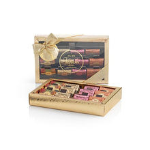 Load image into Gallery viewer, Assorted Granblend chocolates Giftbox 81G