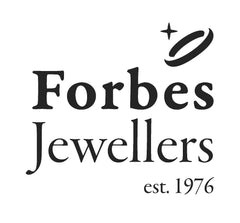 Forbes Jewellers Tain