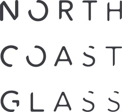 North Coast Glass Voucher