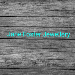 Jane Foster Jewellery Voucher