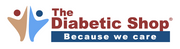 The Diabetic Shop (TDS)