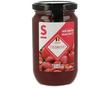 SWEET SWITCH STRAWBERRY FRUIT SPREAD JAM - 280G