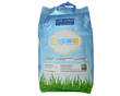 DREAMRICE LOW GI RICE 5KG