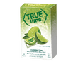 TRUE LIME MIX 32 PKTS